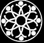 Centrum Mandala - tvoříme harmonii