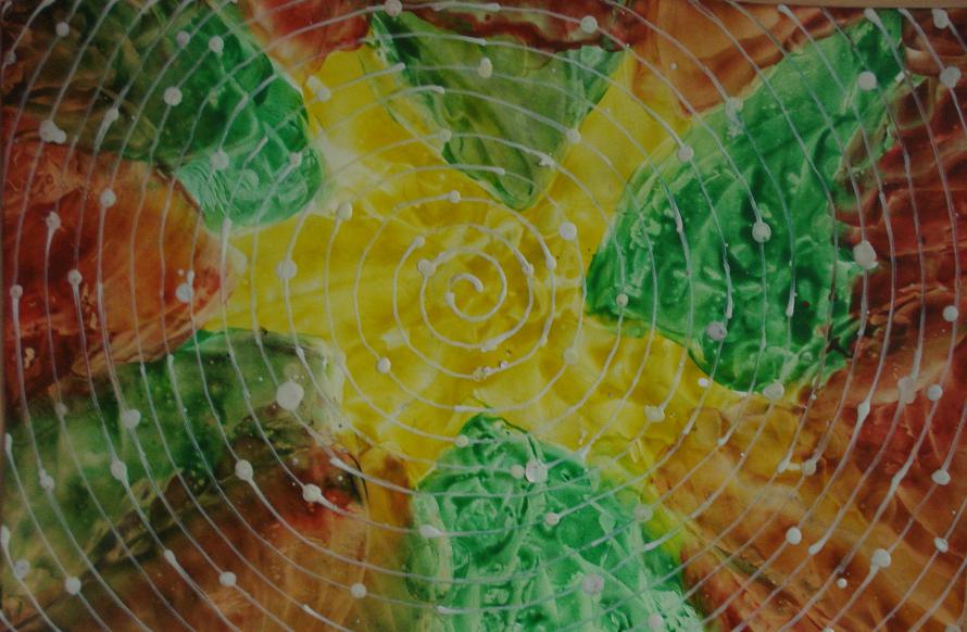 spirala_i.cervena