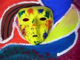 maska 1