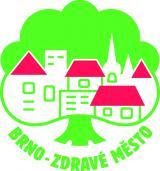 Brno - zdravé město