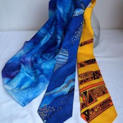 kravata 1