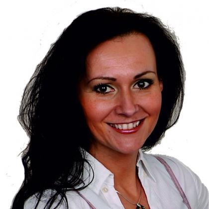 Monika Valoušková