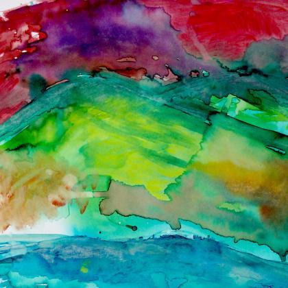 Akvarel 10