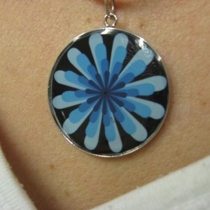 Šperk 3
